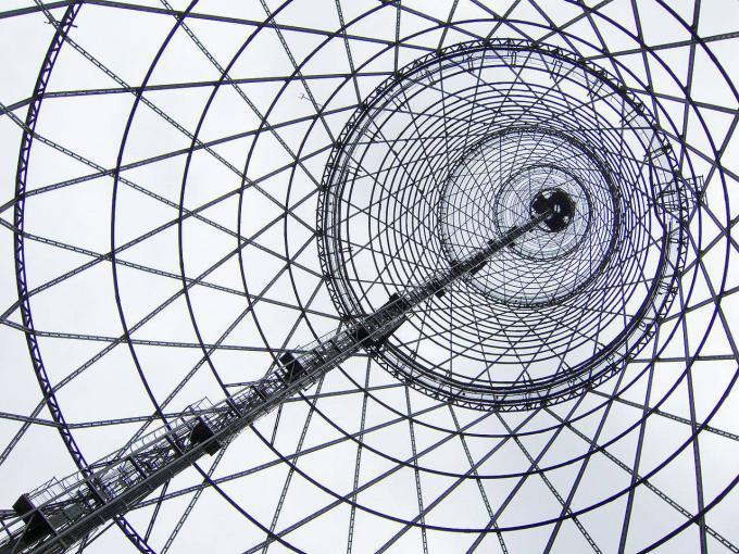 metalocus_hyperboloid_shukhov_radio_tower_shavolovka_05_1280